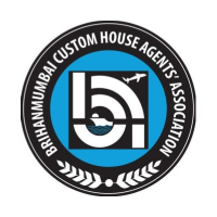BSHA association